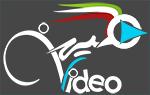 میهن ویدئو - سرویس اشتراک ویدئو,آپلود فیلم,کلیپ,تیزر,فایل تصویری