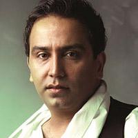 Masoud Emami - Dobare