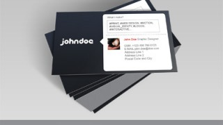 EGO_N4_Business_Card_PSD_main_ih01fe
