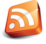 خبرنامه