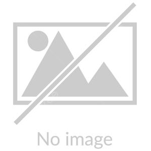فروشگاه اینترنتی گرافیستان